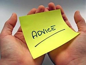 advice - 10 Cách học tiếng Anh hiệu quả tại nhà (P2)