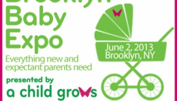 Coming Soon Brooklyn Baby And Family Expo