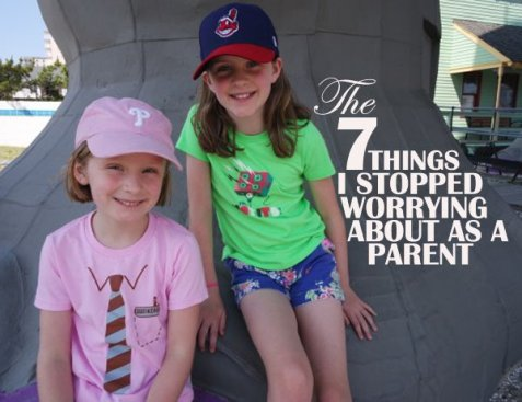 worry 7-Things-I-stopped-worrying-about-as-a-parent-copy