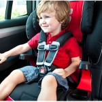 Car Seat Safety Tips and Advice that Can Save Lives