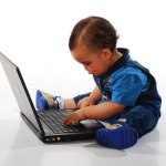 More Screen Time for Kids – Now!