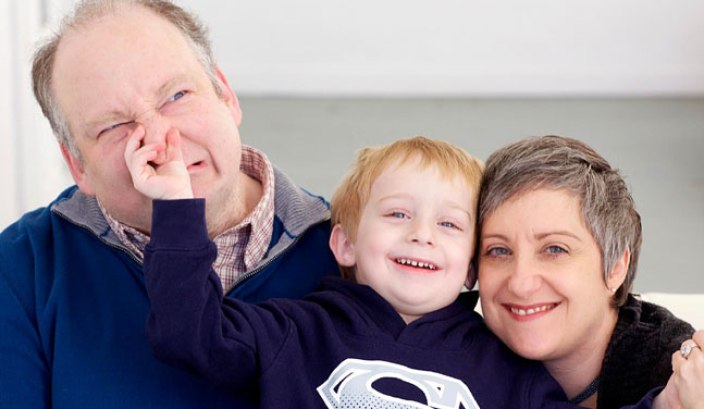 Adam-Gertsacov-family