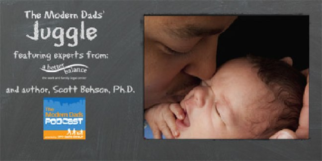 Work-Life-Dads-Podcast-Behson