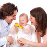 5 More Tips for New Fathers