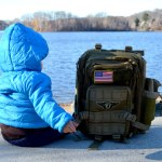 Diaper Bags For Every Dad