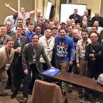 Dad 2.0 Summit 2016: Community in Action