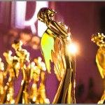 City Dads Blog, Podcast Nominated for Parenting Iris Awards