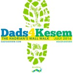 Dads4Kesem Letting Kids of Cancer Patients Be Kids Again