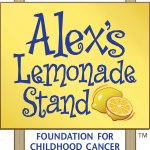 City Dads Fight Pediatric Cancer with Alex's Lemonade Stands