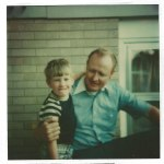 12 Life Lessons Learned from My Father