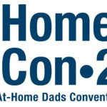 At-Home Dads Conference Convenes Oct. 7