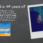 star wars fatherhood podcast
