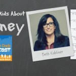 'Make Your Kid a Money Genius' with Expert Beth Kobliner