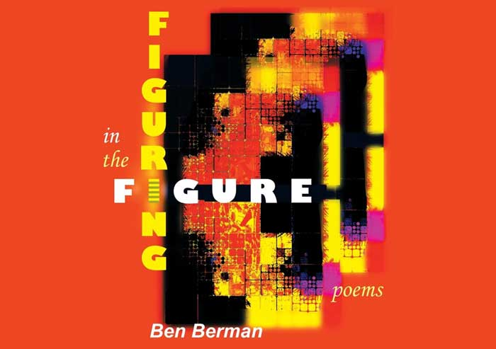 ben berman figuring in the figure