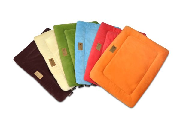 Chill Pads