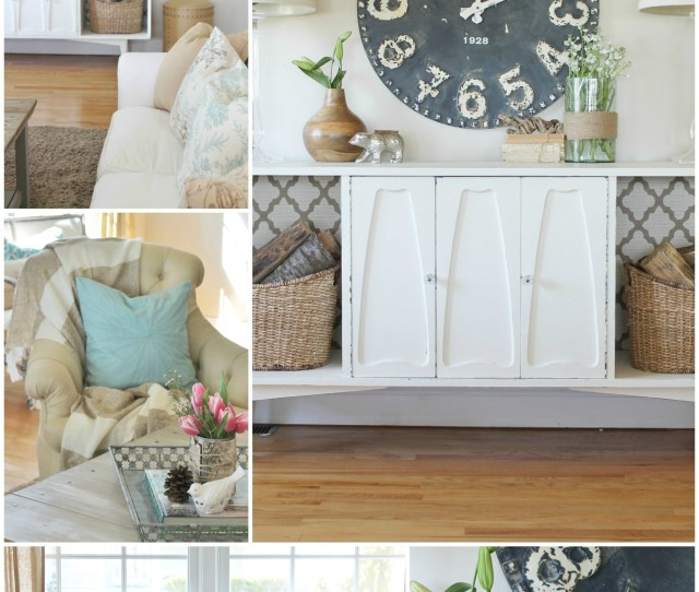 Vintage Mod Makeover Simple Easy Tips To Get A New Look For Less