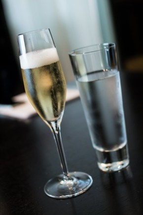 Champagne - Pierre Peters, le-mesnil-sur-Oger
