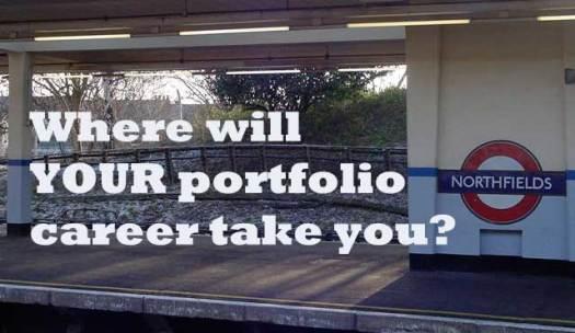 Portfolio Careers