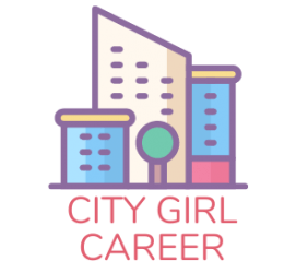 City Girl Career