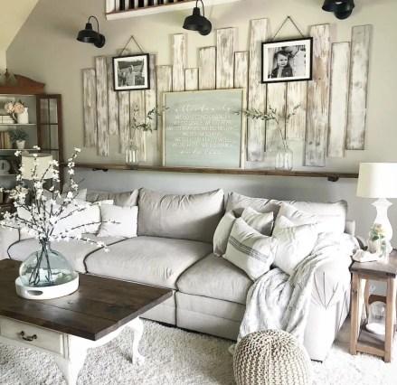 Interior Designer Home Ideas