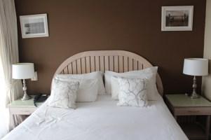 city-girl-vibe-leisure-bay-master-bedroom