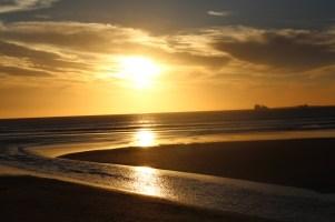 city-girl-vibe-x-sunstays-lagoon-beach-sunsets