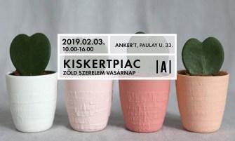 kiskert_febr_v2