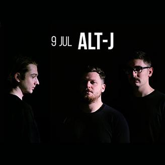 alt-J_lineup