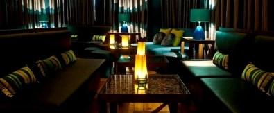 Cinco-Lounge-4-feature