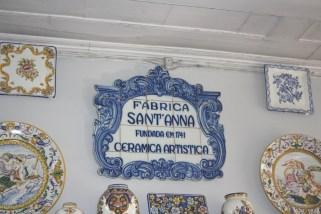 santana000