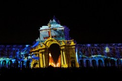 Video-mapping-Arco-da-Rua-Augusta-3