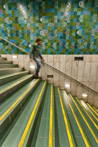 Alexandre-Cibrão-Metro-Rossio