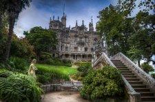 quinta_da_regaleira___the_manor_house_by_roman_gp-d6rxpwe
