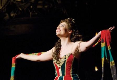 tn-500_sofia-escobar-as-christine-in-the-phantom-of-the-opera-photo-credit-alastair-muir