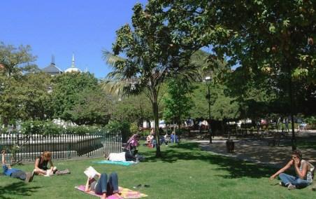 jardim-principe-real