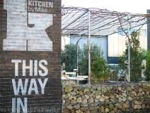 kitchen by mike || cityhippyfarmgirl