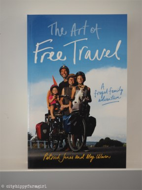 the art of free travel || cityhippyfarmgirl