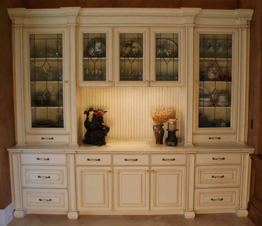Kww Kitchen Cabinets Bath Cleanerla Com
