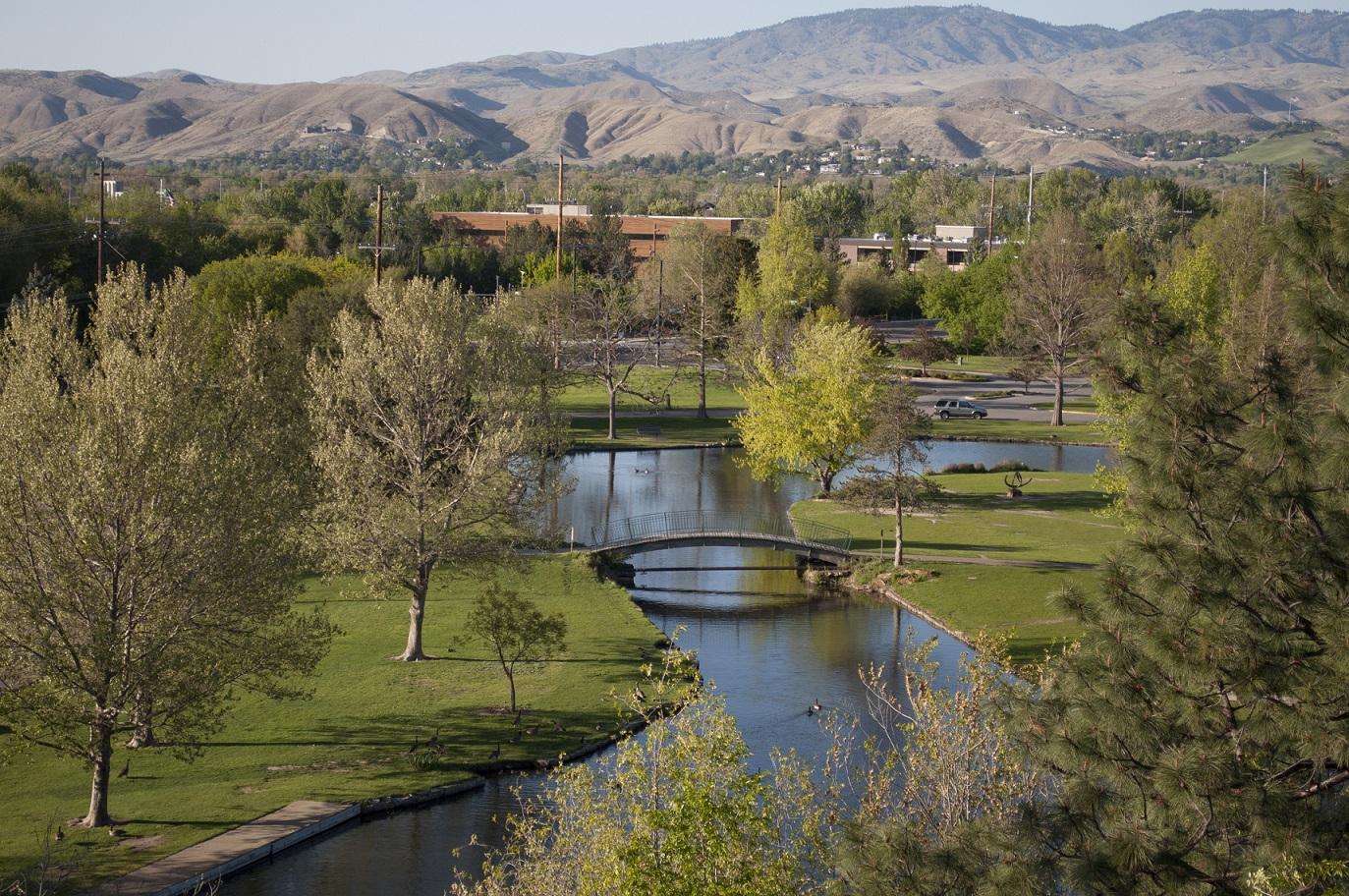 Homes Sale Boise Idaho