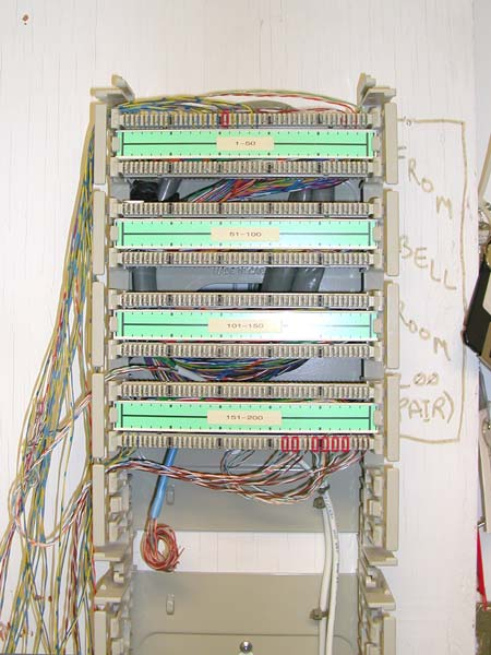 bix block wiring diagram  amp rockford fosgate 650 mos fet