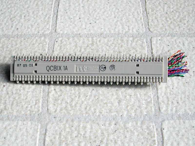 DSCN2051 BIX top?resize=665%2C499 bix block wiring diagram bix wiring diagrams collection  at bakdesigns.co