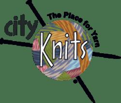 City Knits