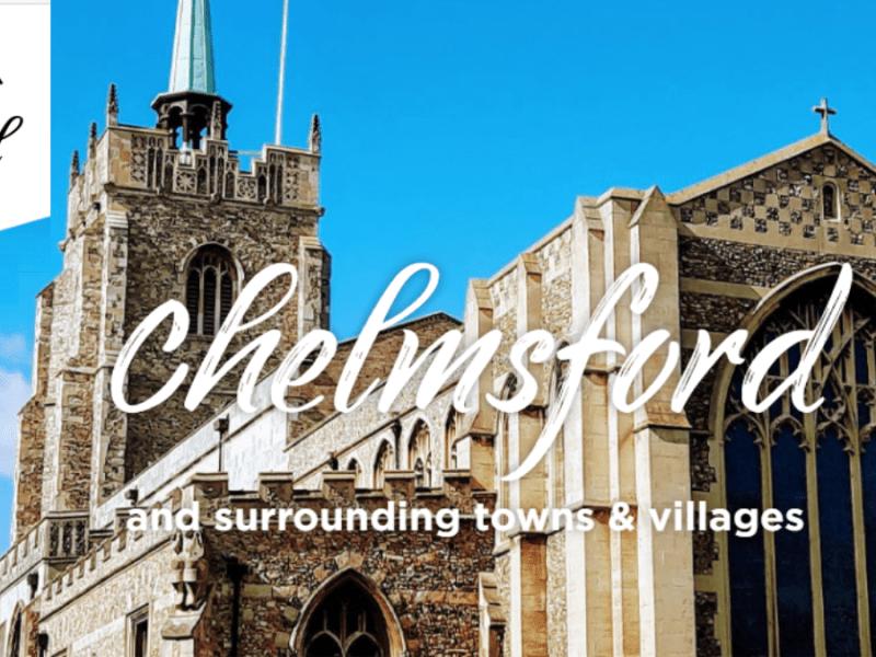 Click It Local Chelmsford