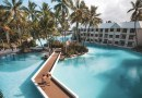 Sheraton Grand Mirage Resor