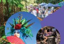 CityLife Events | What's On | August – September 2021