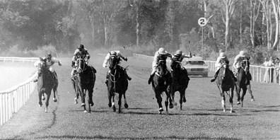 history-race