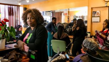 CityViews: Is New York's Mental-Health System Listening to