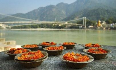 24-hours-in-rishikesh-offerings