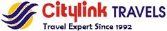citylink_travels_242x45-logo