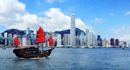 hongkong-4